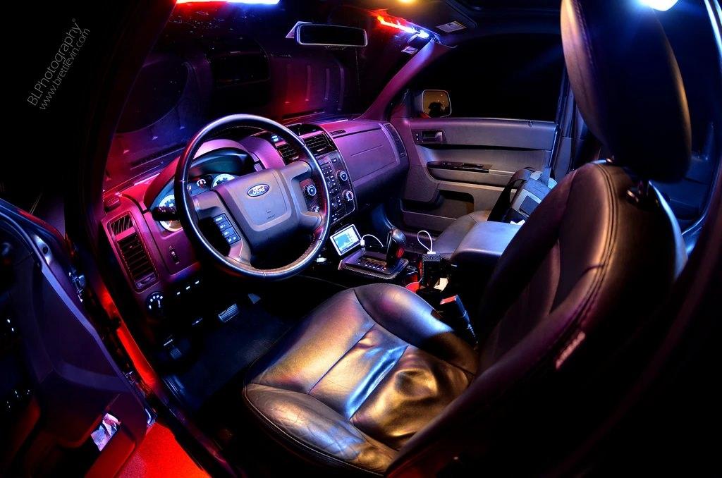 DIY Car Interior Decoration Ideas3
