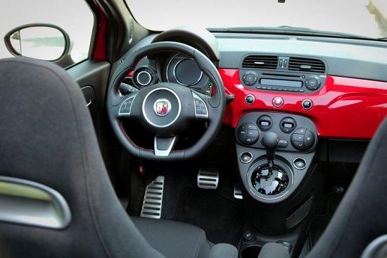 Aftermarket Car Audio