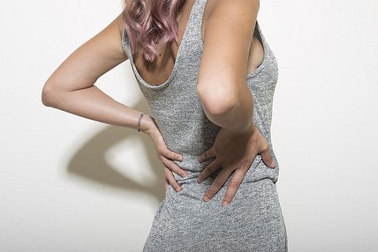 Prevention Of Kidney Stones