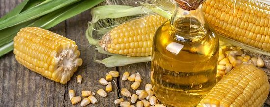 How Is Corn Oil Extracted
