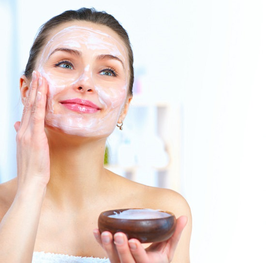 Uses of Castor Oil and Baking Soda3