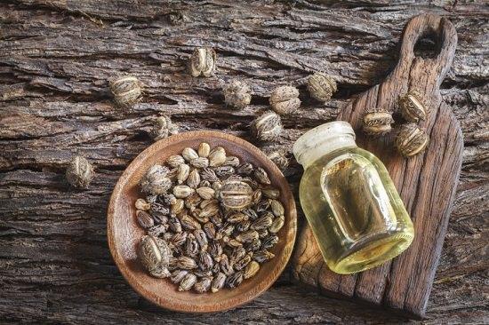 Castor Oil Packs for Fibroids2
