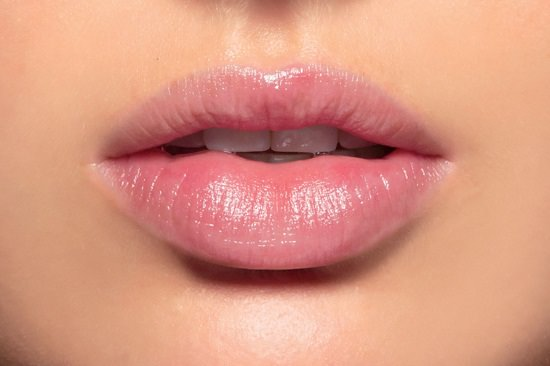 How to Tighten Fat Lips1