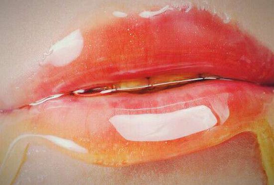 How to Tighten Fat Lips3