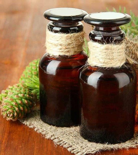 Black Castor Oil Benefits for Hair1