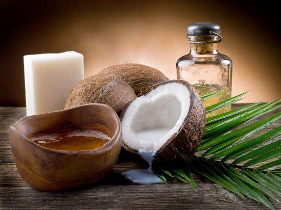 Black Castor Oil Benefits for Hair4