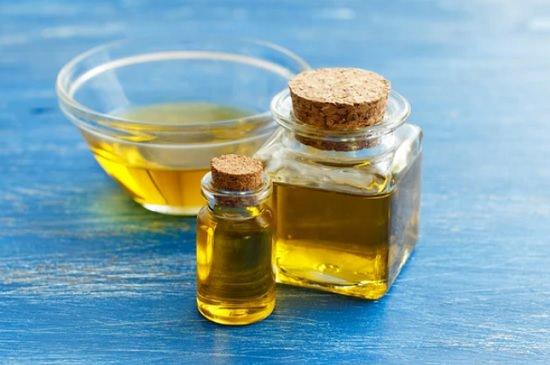 Castor Oil for Scars2