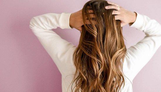 Black Castor Oil Benefits for Hair2