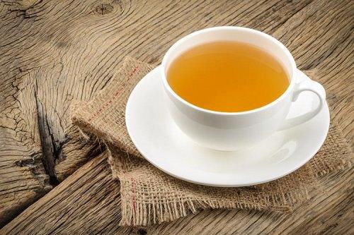 Does Detox Tea Make You Poop1