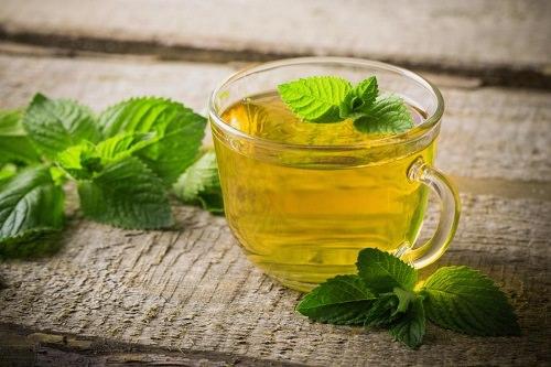 Does Detox Tea Make You Poop2