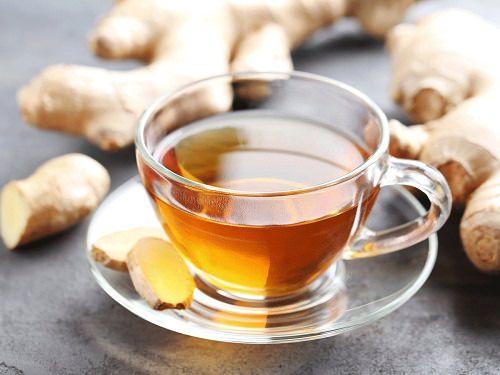 Does Detox Tea Make You Poop3