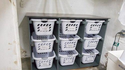 Budget-Friendly Laundry Hacks4