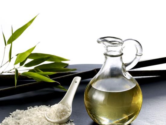 Does Rice Vinegar Expire 2