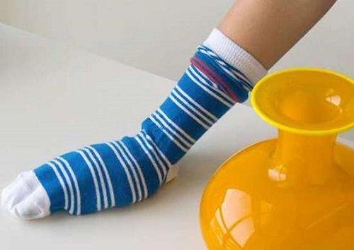 Old Socks Uses3