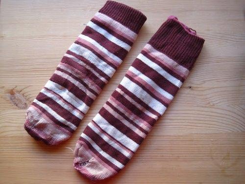 Old Socks Uses1