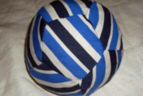 Sock Ball