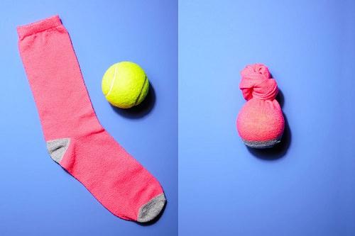 Old Socks Uses5