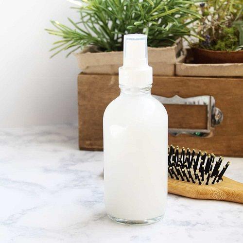 Dry Shampoo Uses1