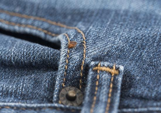 How Long Do Bed Bugs Live on Clothes