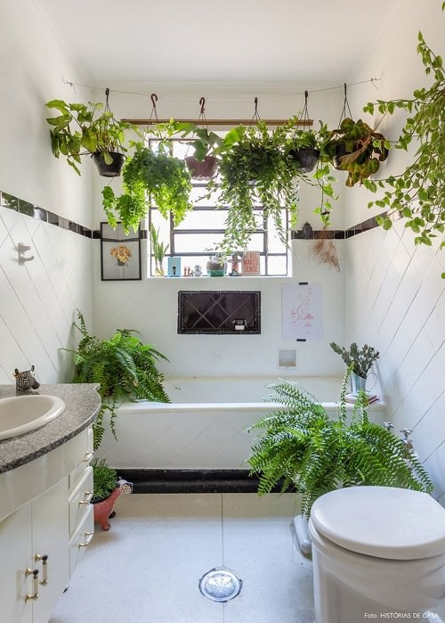 How to Make Your Bathroom Smell Great6