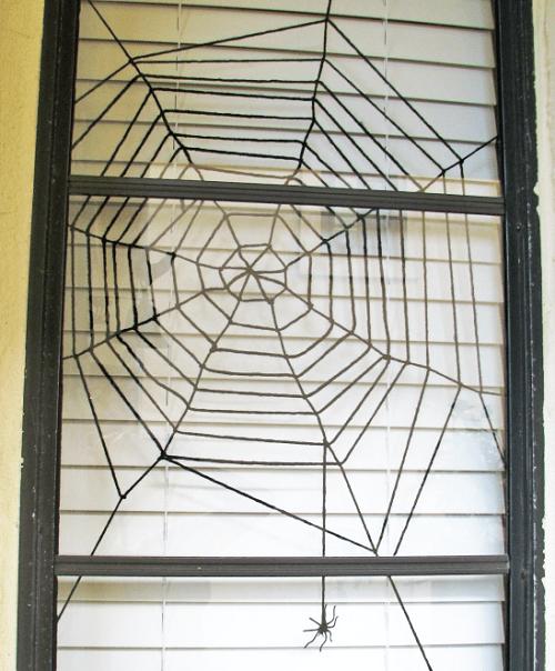 Halloween Porch Ideas4