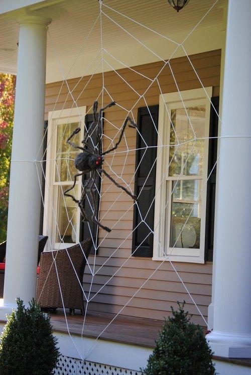Halloween Porch Ideas5