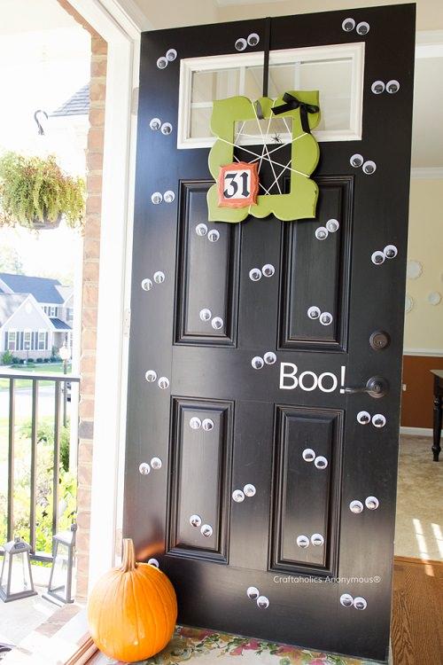 Halloween Porch Ideas18