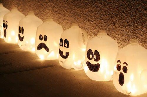 Halloween Porch Ideas14