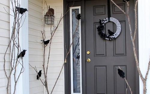Halloween Porch Ideas3