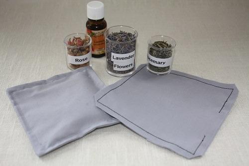 household uses for rosemary 4
