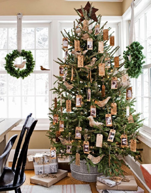 Best Decorated Christmas Trees on the Internet1