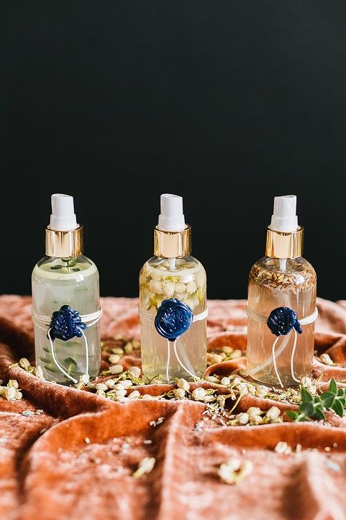 Natural Room Freshener