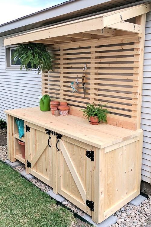 Potting Bench Ideas3