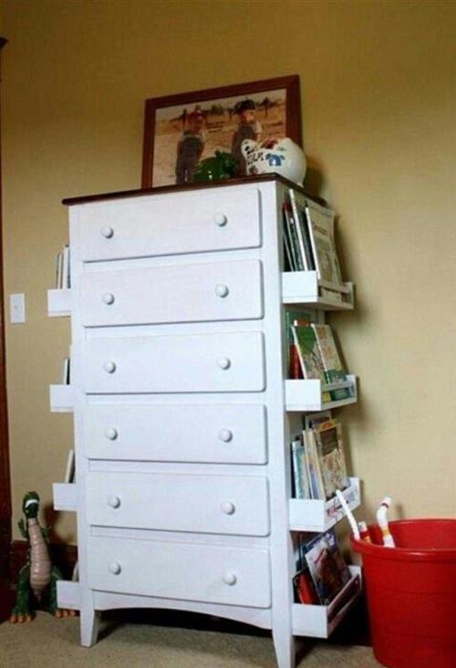 Organizing and Storage Ideas19