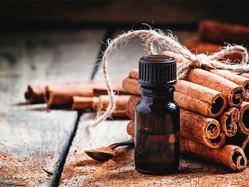 What Essential Oils Kill Toenail Fungus2