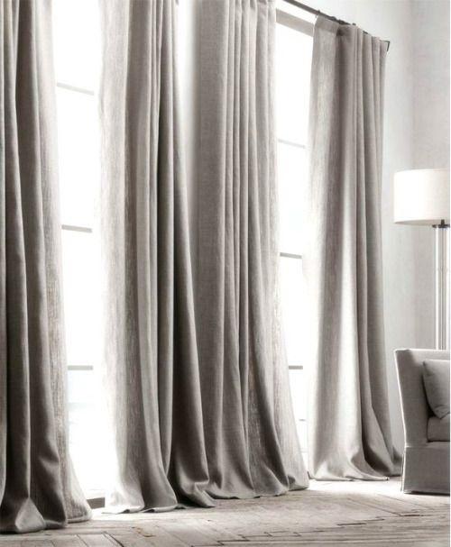 Introduce Linen