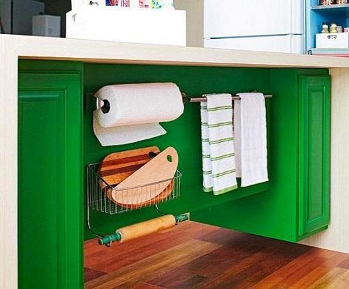 Organizing and Storage Ideas5