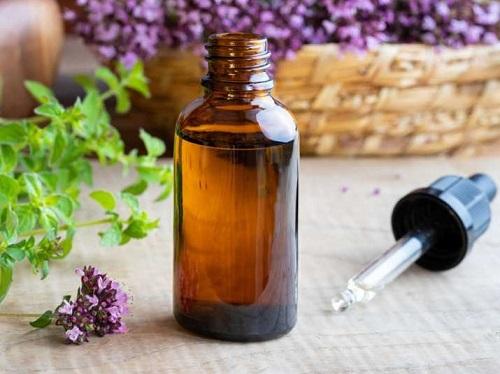 What Essential Oils Kill Toenail Fungus3