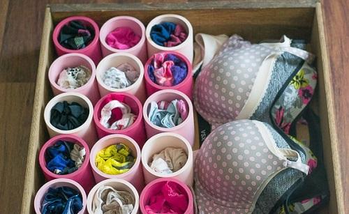Organizing and Storage Ideas4