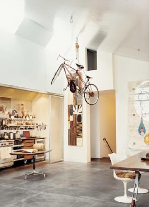 Organizing and Storage Ideas22