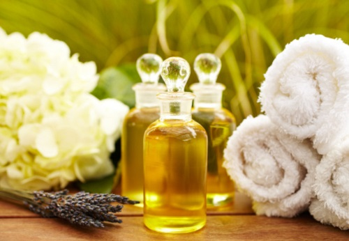 Other Home Remedies for Toenail Fungus