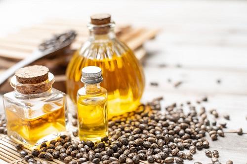 Castor Oil Pack Benefits1
