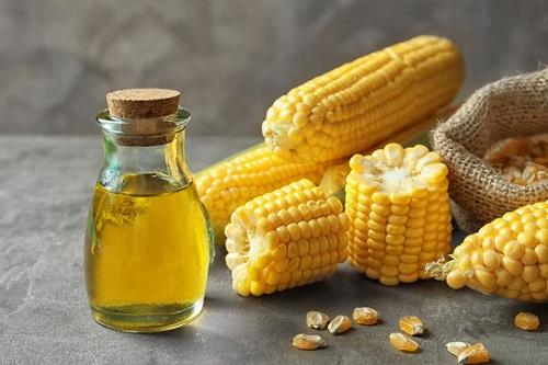 How Do You Make Corn Oil1