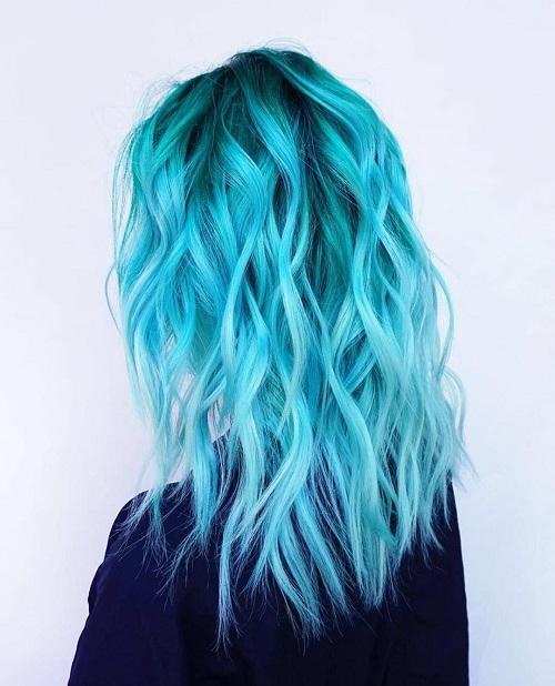 Can Hair Dye Cause Hair Loss1