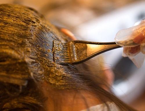 Can Hair Dye Cause Hair Loss3