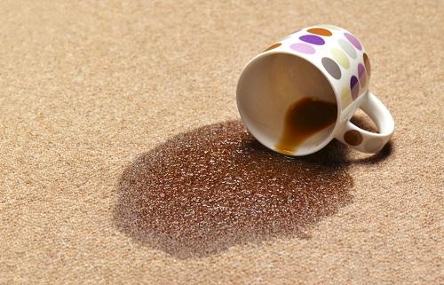Best Ways to Clean Carpet Stains1