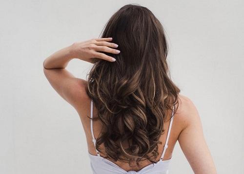Fast Hair Growth Secrets for Black Hair1