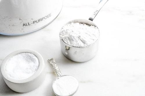 Air Dry Clay Recipes3