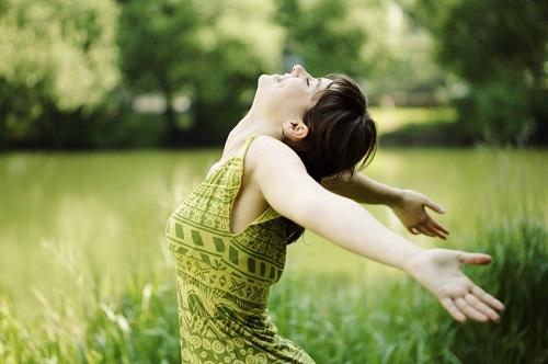 Live a Stress-free Life