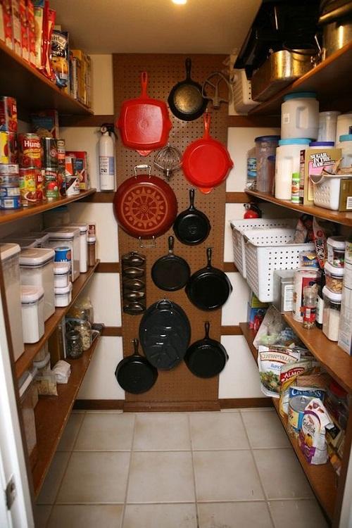 Pantry Organization Ideas5